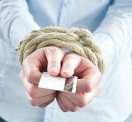 Что делать, если нечем платить кредит: ищем пути решения проблемы