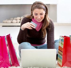 Как организовать интернет-магазин с нуля?