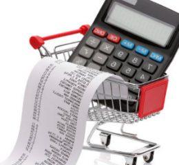 Как увеличить продажи в розничном магазине
