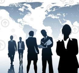 Как открыть аутсорсинговую компанию?