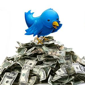 Как можно заработать в Твиттере
