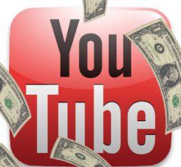 Как заработать на Youtube с нуля: советы для новичков