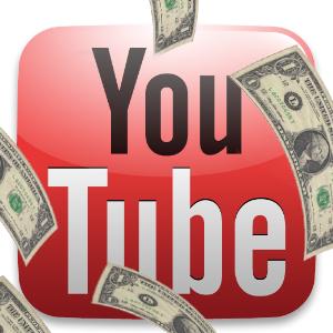 Сколько можно заработать снимая видео