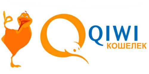 Вывод денег с Qiwi кошелька