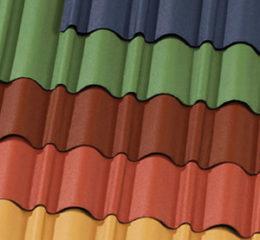 Бизнес на производстве ондулина – доступно каждому