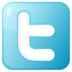 Продвижение других аккаунтов в Twitter для прибыли
