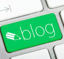 Сколько зарабатывают блоггеры?