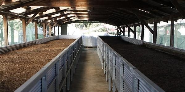 оборудование для вери-фермы