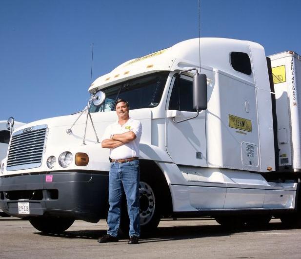 Сколько зарабатывает водитель-дальнобойщик, как устроиться на работу