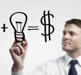 Творческий бизнес: лучшие бизнес-идеи