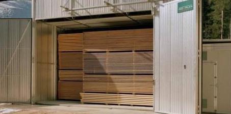 Переустройство помещения и ремонт под производство и склад.
