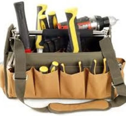 Инструменты для изготовления и сборки мебели