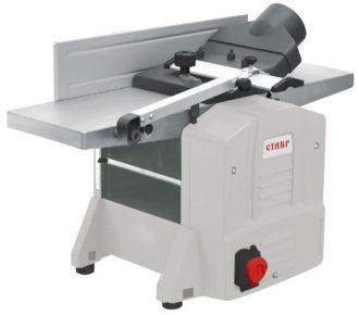 Какое нужно оборудование для производства мебели?
