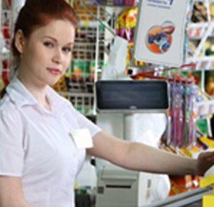 Как открыть магазин продуктов с нуля — с чего начать?