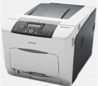 Керамический принтер и другое оборудование для печати на плитке