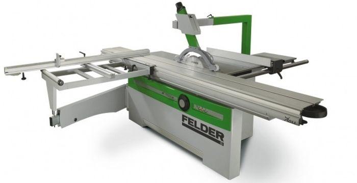 Felder K 700S