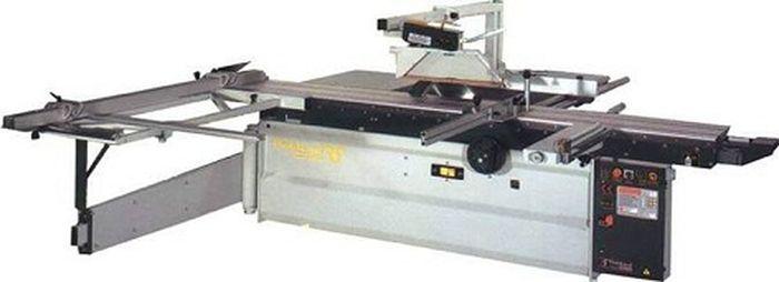 Robland Z3200