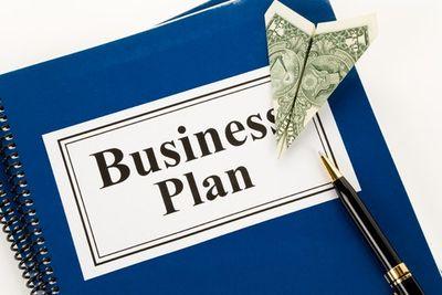 бизнес-план гостиниц