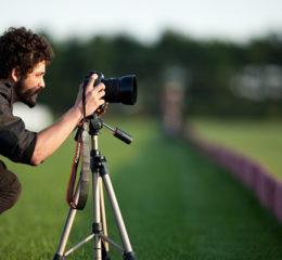 Сколько зарабатывают фотографы?