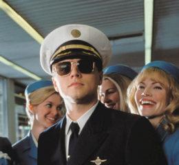 Сколько получают пилоты самолетов?