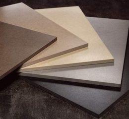 Бизнес на производстве керамогранита