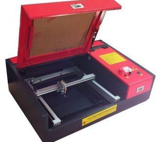 Лазерные гравировальные станки: типы, характеристики, сфера применения
