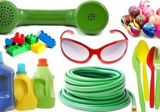 Литье пластмасс: технология и оборудование