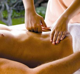Сколько зарабатывают массажисты?