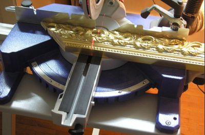 оборудование для багетов