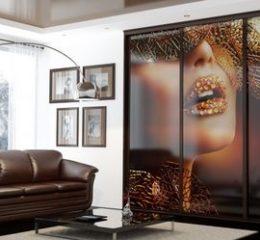 Печать на стекле: технология и оборудование