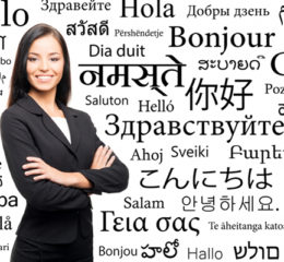 Сколько зарабатывают переводчики?