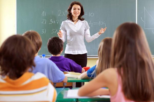 Что нужно знать о профессии учителя.