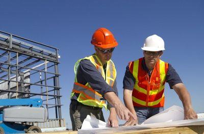 зарплата инженера-строителя