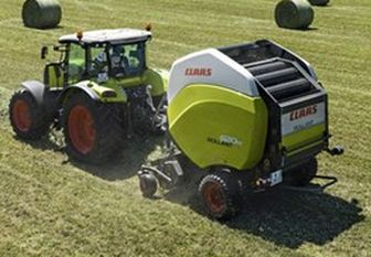 Claas Rollant