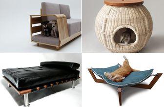 Картинки по запросу Как открыть бизнес по изготовлению и продаже мебели
