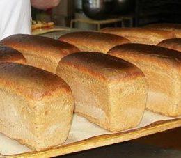 Как открыть мини-пекарню с нуля?