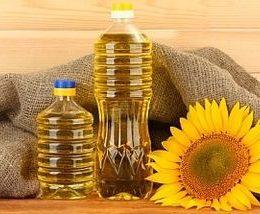 Пресс для отжима масла (маслопресс)