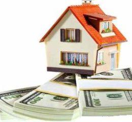 Ипотека для ИП — как взять, условия, документы
