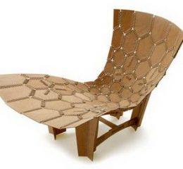 Изготовление мебели из фанеры