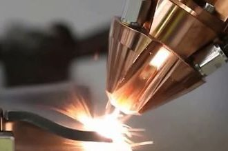 Лазерная сварка: технология и оборудование
