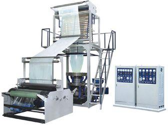 оборудование для био-пакетов