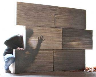 преимущества прозрачного бетона