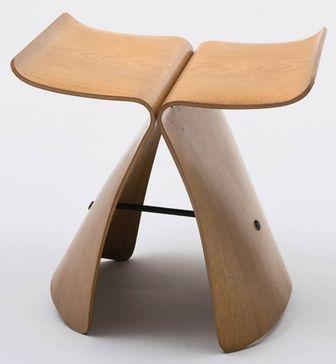 Шпонированная мебель своими руками фото 894