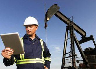 Какая зарплата у нефтяника?