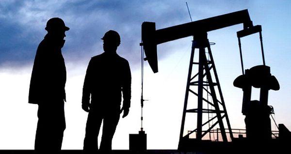 зарплата у нефтяника