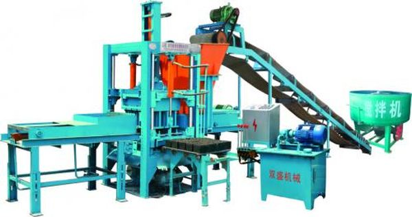 оборудование для изготовления керамзита