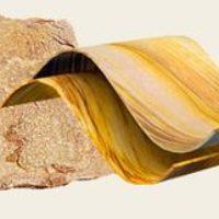 Особенности производства гибкого камня