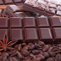 Организация бизнеса по производству шоколада