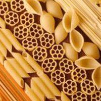 Бизнес на производстве макаронных изделий
