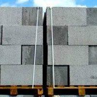 Производство полистиролбетонных блоков как бизнес